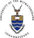 120px-university_of_the_witwatersrand_seal