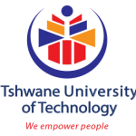 Tshwane_University_of_Technology_Logo