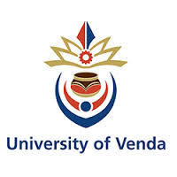University-of-venda-logo